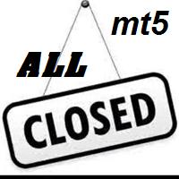 AllClosedMT5