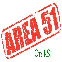 Area51 On RSI