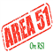 Area51 On RSI