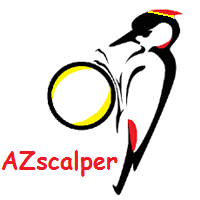 AZscalper