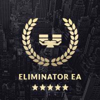 Eliminator EA