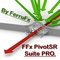 FFx Pivot SR Suite PRO