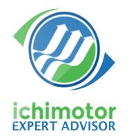 Ichimotor EA