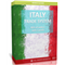 Italy Trade System
