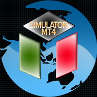 Mt4 Simulator