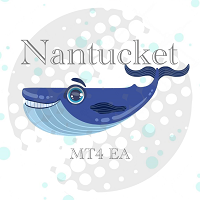 Nantucket EA