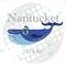 Nantucket EA