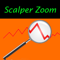 Scalper Zoom