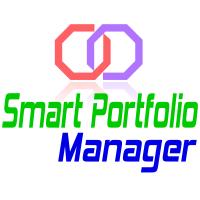 Smart Portfolio Manager