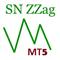SN ZZag MT5