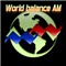 World balance AM