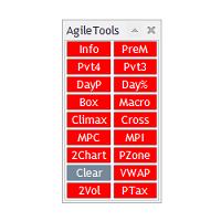 AgileTools