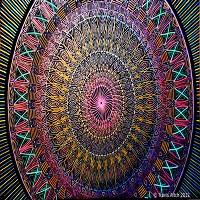 Fibonacci Master