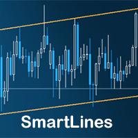 SmartLines MT4