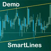 SmartLines MT4 Demo