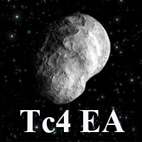 Tc4 EA
