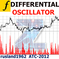 Differential oscillator