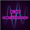 EW oscillator
