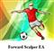 Forward Scalper EA