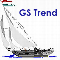 GS Trend