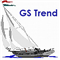 GS Trend