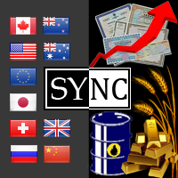 Market Sync MT5