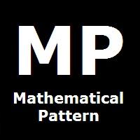 Mathematical Pattern