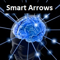 SmartArrows