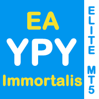 YPY EA Immortalis Elite MT5