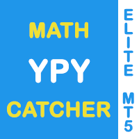 YPY Math Catcher Elite MT5
