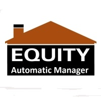 Automatic Equity Manager