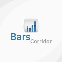BarsCorridor