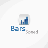 BarsSpeed