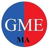 GME MA