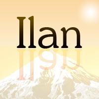 Ilan MT4