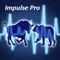 Impulse Pro