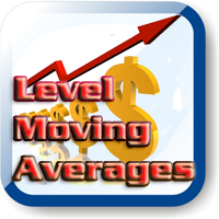 Level Moving Averages