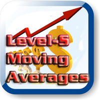 Level S Moving Averages