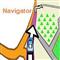 Navigator MT4
