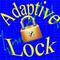 Adaptive Lock