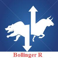 Bollinger R