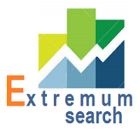 Extremum Search