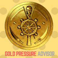 GoldPressure