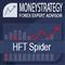 HFT Spider