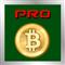 KVM Bitcoin Tick Importer Pro