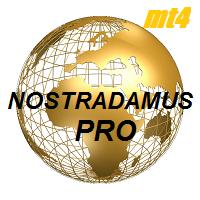 NostradamusPROmt4