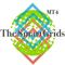 The SmartGrids