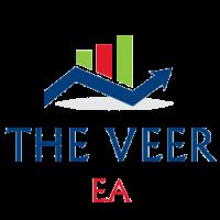TheVeerEA