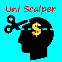 Uni Scalper