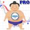 Universal Heiken Ashi Pro